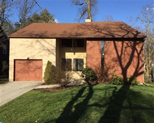 Photo of 130 DRAKES DRUM DR, BRYN MAWR, PA 19010 (MLS # 7155675)