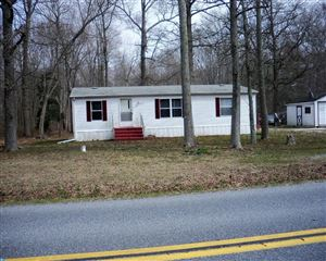 Photo of 3340 BERRYTOWN RD, CAMDEN, DE 19934 (MLS # 7148676)