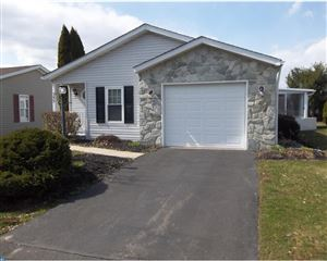 Photo of 399 SPRING MEADOW CIR, NEW HOPE, PA 18938 (MLS # 7157677)