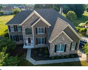 Photo of 145 PALSGROVE WAY, CHESTER SPRINGS, PA 19425 (MLS # 7223678)