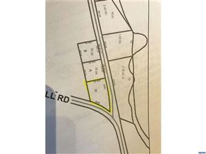 Photo of LOT 36 BURTON RD, MILTON, DE 19968 (MLS # 6957679)
