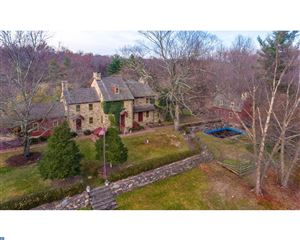 Photo of 4439 MCNEAL RD, CARVERSVILLE, PA 18902 (MLS # 7062679)