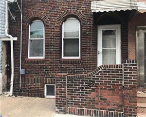 Photo of 1333 S 4TH ST, PHILADELPHIA, PA 19147 (MLS # 7121679)