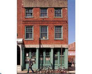 Photo of 146 N 2ND ST, PHILADELPHIA, PA 19106 (MLS # 7125681)