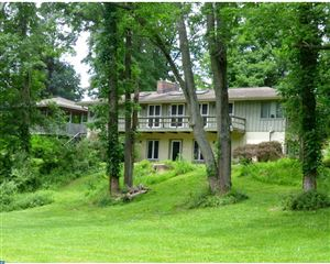 Photo of 641 WEBB RD, CHADDS FORD, PA 19317 (MLS # 7012682)