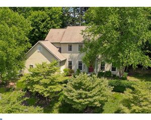 Photo of 807 SYCAMORE RD, MOHNTON, PA 19540 (MLS # 7150684)