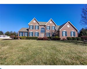 Photo of 731 ANNES CT, LANSDALE, PA 19446 (MLS # 7120685)