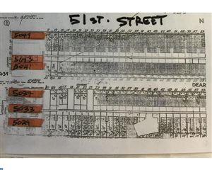 Photo of 5029 MARKET ST, PHILADELPHIA, PA 19139 (MLS # 7153686)