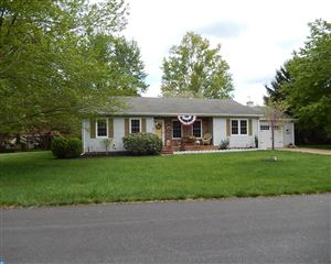 Photo of 52 DELSHIRE DR, DOVER, DE 19901 (MLS # 7176686)