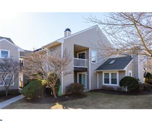Photo of 807 READING CT #12, WEST CHESTER, PA 19380 (MLS # 7125687)