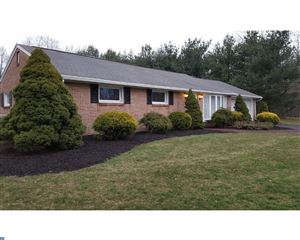 Photo of 647 FAIRMONT AVE, WERNERSVILLE, PA 19565 (MLS # 7142687)