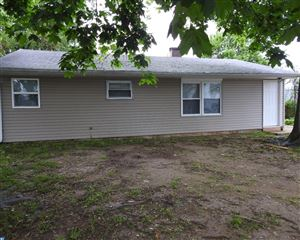 Photo of 101 N GOVERNORS BLVD, DOVER, DE 19901 (MLS # 7186687)