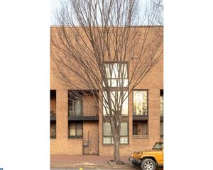 Photo of 312 S FRONT ST, PHILADELPHIA, PA 19106 (MLS # 7166689)