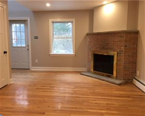 Photo of 114 BLOOMINGDALE AVE, RADNOR, PA 19087 (MLS # 7137690)