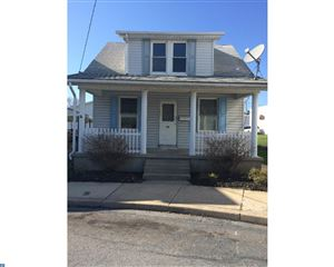 Photo of 743 EUCLID AVE, TEMPLE, PA 19560 (MLS # 7166691)