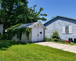 Photo of 328 GREEN AVE, CARNEYS POINT, NJ 08069 (MLS # 7199691)
