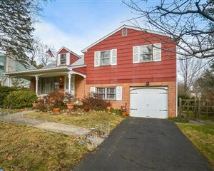 Photo of 1907 SYCAMORE LN, FLOURTOWN, PA 19031 (MLS # 7112692)