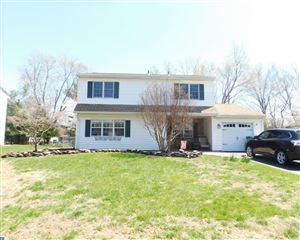 Photo of 42 FRANKLIN CT, NEWTOWN, PA 18940 (MLS # 7165692)