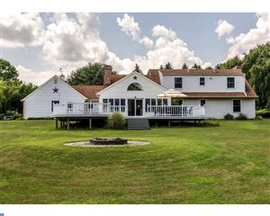 Photo of 2992 COMFORT RD, NEW HOPE, PA 18938 (MLS # 7219695)