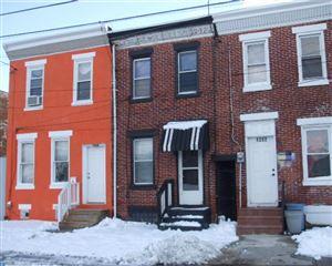 Photo of 1224 CHESTNUT ST, CAMDEN, NJ 08103 (MLS # 7153697)