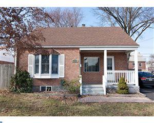 Photo of 1025 N ADAMS ST, POTTSTOWN, PA 19464 (MLS # 7134698)