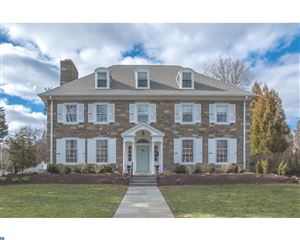 Photo of 367 BROOKWAY RD, MERION STATION, PA 19066 (MLS # 7136698)