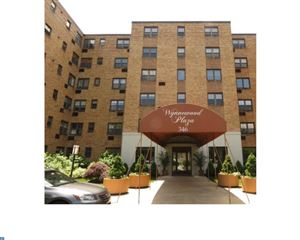 Photo of 346 E LANCASTER AVE #210, WYNNEWOOD, PA 19096 (MLS # 7212699)