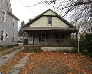 Photo of 153 S 2ND ST, MILLVILLE, NJ 08332 (MLS # 7092700)