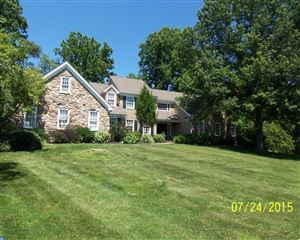 Photo of 101 INDIAN SPRINGS RD, KENNETT SQUARE, PA 19348 (MLS # 7019701)