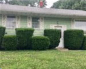 Photo of 1549 NATHANIEL MITCHELL RD, DOVER, DE 19904 (MLS # 7213701)
