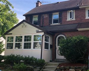 Photo of 262 TRENT RD, WYNNEWOOD, PA 19096 (MLS # 7206702)