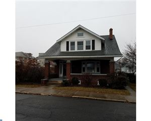Photo of 121 N FRANKLIN ST, BOYERTOWN, PA 19512 (MLS # 7132703)