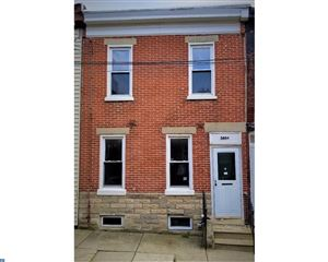 Photo of 2604 CATHARINE ST, PHILADELPHIA, PA 19146 (MLS # 7087704)