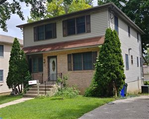 Photo of 109 FOSTER AVE, HAVERFORD, PA 19083 (MLS # 7230704)