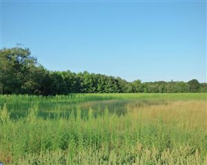 Photo of 28 ROUTE 40, CARNEYS POINT, NJ 08069 (MLS # 7123706)