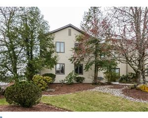 Photo of 64 PARCHMENT DR, NEW HOPE, PA 18938 (MLS # 7165706)