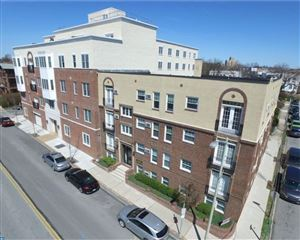 Photo of 11 E ATHENS AVE #303, ARDMORE, PA 19003 (MLS # 7101707)