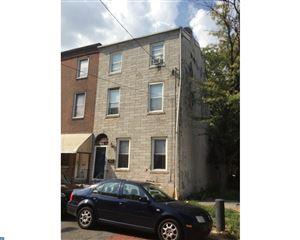 Photo of 217 WHARTON ST, PHILADELPHIA, PA 19147 (MLS # 7230707)