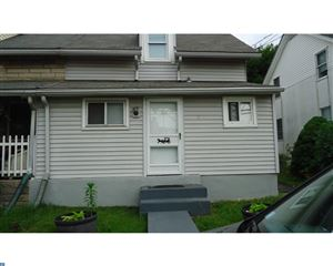 Photo of 955 W 6TH ST, LANSDALE, PA 19446 (MLS # 7099708)