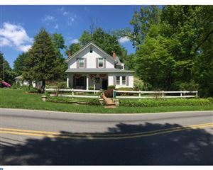 Photo of 703 MOHNS HILL RD, SINKING SPRING, PA 19608 (MLS # 7187709)