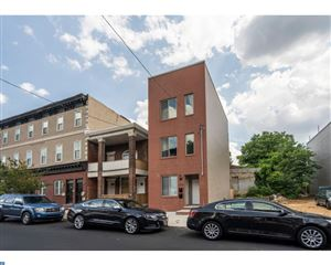 Photo of 3708 HAVERFORD AVE #1, PHILADELPHIA, PA 19104 (MLS # 7198710)