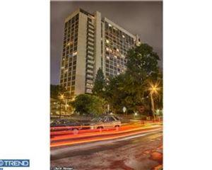 Photo of 2001 HAMILTON ST #1401, PHILADELPHIA, PA 19130 (MLS # 7216711)
