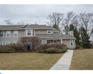 Photo of 921 RAILWAY SQ #32, WEST CHESTER, PA 19380 (MLS # 7126712)