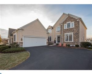 Photo of 1716 HIBBERD LN, WEST CHESTER, PA 19380 (MLS # 7128713)