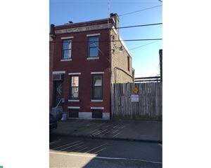 Photo of 138-40 TASKER ST, PHILADELPHIA, PA 19148 (MLS # 7088714)