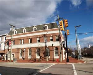 Photo of 125 MARKET ST, SALEM CITY, NJ 08079 (MLS # 7123714)