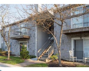 Photo of 26 CORAL TREE CT, LAWRENCE TOWNSHIP, NJ 08648 (MLS # 7090716)