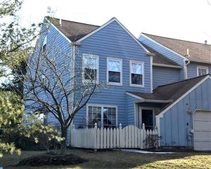 Photo of 101 EVERGREEN CT, BLUE BELL, PA 19422 (MLS # 7111716)