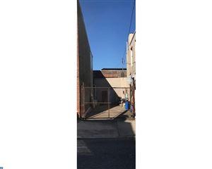 Photo of 135 FERNON ST, PHILADELPHIA, PA 19148 (MLS # 7088717)