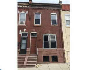 Photo of 2049 S CLEVELAND ST, PHILADELPHIA, PA 19145 (MLS # 7088721)